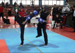 برگزاری مسابقات بازمایانا(آزاد)کونگ فوتوآ کشوربه زمان دیگری موکول شد
